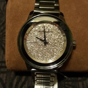 Michael Kors watch. Brand new with tags
